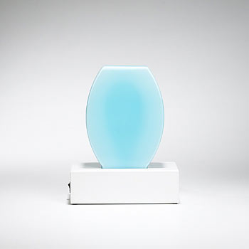 Valigia table lamp