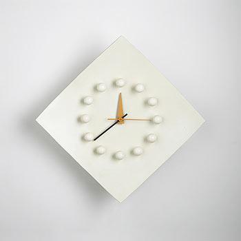 Wall clock, model 2290