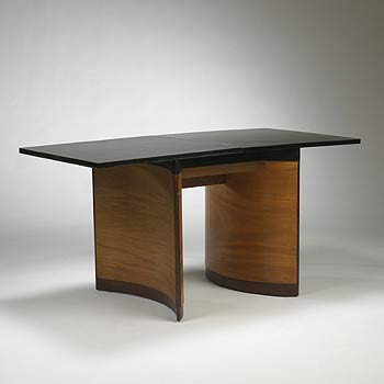 Adjustable occassional table
