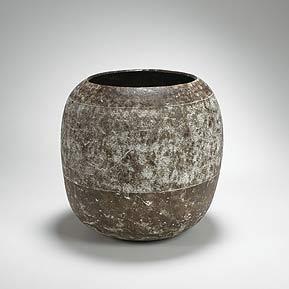 Civiltuk floor pot