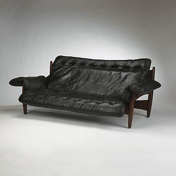 Soft Sofa by Wright