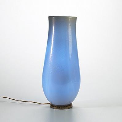 Laguna lamp