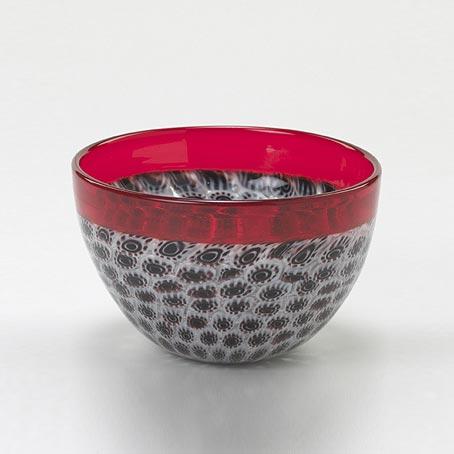 Fondo Murrina bowl