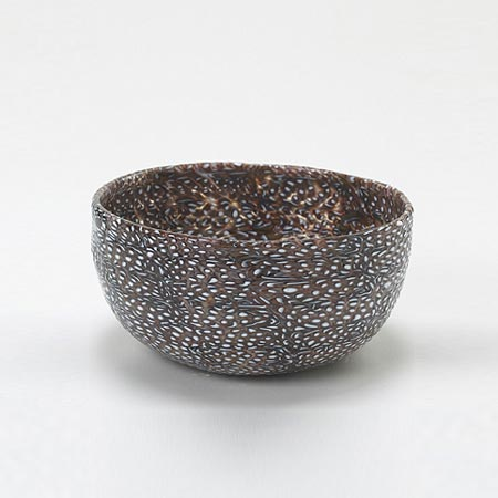 Murrina bowl