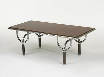 TRI-6 table