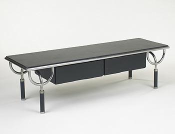 TRI-11 table