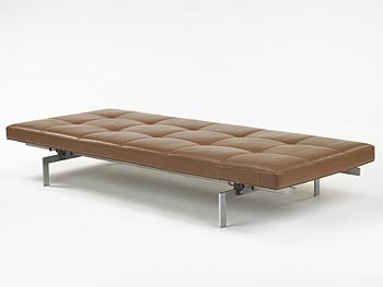 PK-80 daybed
