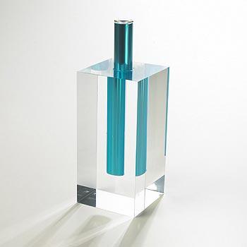 Vase by Shiro Kuramata