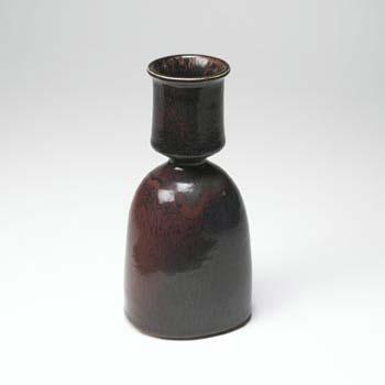 Wright-Vase