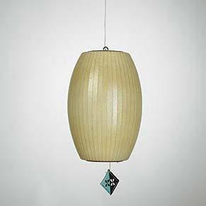 Bubble lamp H-762