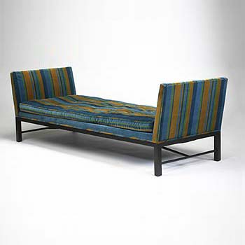 Wright-Daybed