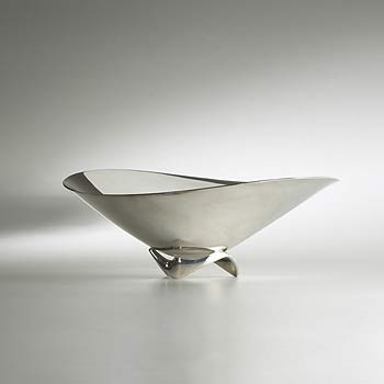 Centerpiece Bowl, model no.980