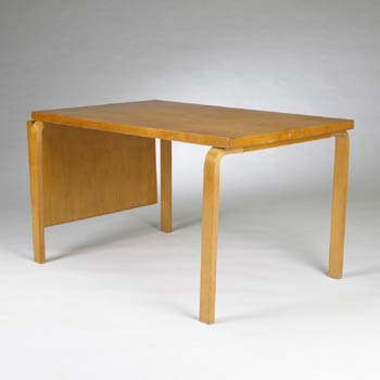 Extension table, model no.92