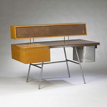 Home Office desk, model no.4658