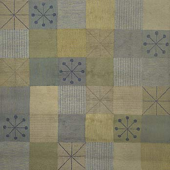 Carpet by Wright