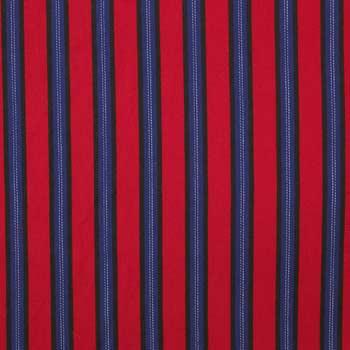 Miller Stripe