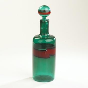 Fasce Orizzontale bottle