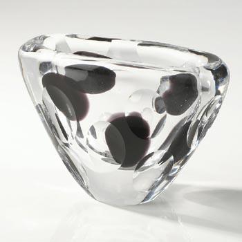 Kosta bowl