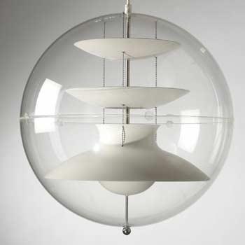 Panto Globe