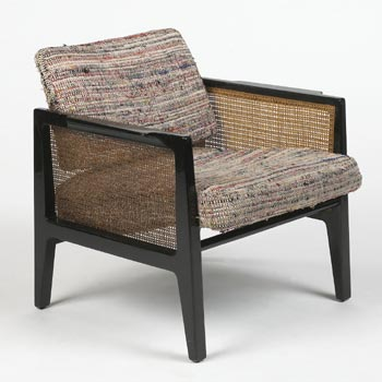 Armchair, model 5513 by Wright
