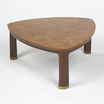 Coffee table, model 5214