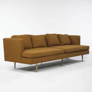 Sofa, model 4907B