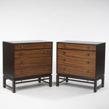Cabinets by Wright