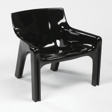 Vicario chair