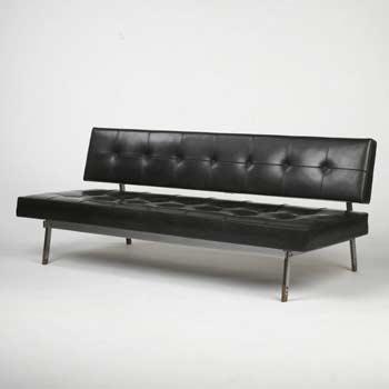 872 sofa