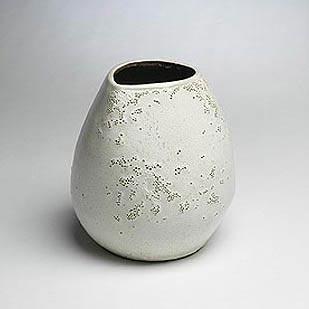 No.4 Jug vase
