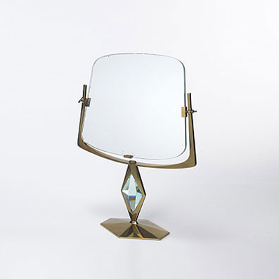 Picture gallery > Vanity mirror > Wright @ Architonic