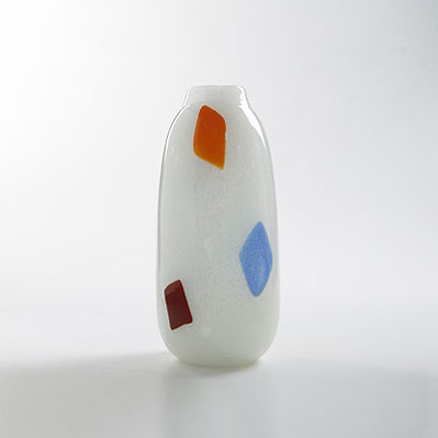 Vase by Wright