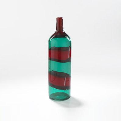 A Fasce Orizzontali bottle