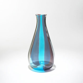 Wright-A Spicchi vase