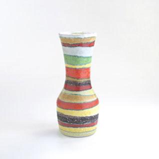 Vase de Wright