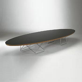 Surfboard table (ETR)