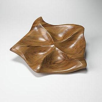 Oceana bowl