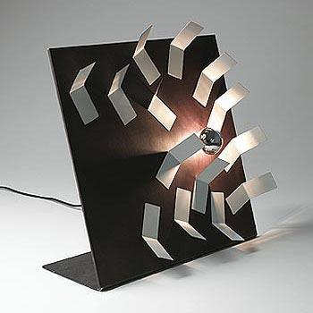 Kalamo lamp