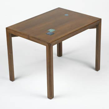 Table von Wright