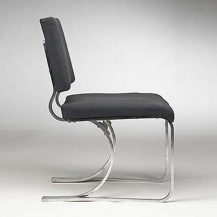 303 side chair