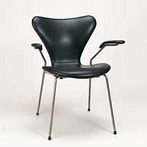 Chair '3207'