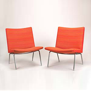 Easy Chairs AP-39