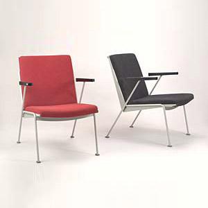 'Oase' Stühle