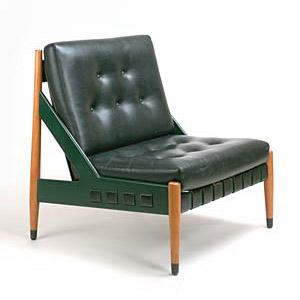 Armchair 'SE 12'