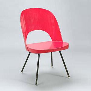 Chair '652'