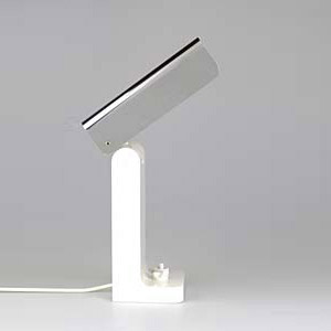 Table lamp 'Vademecum'