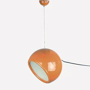 Lampe 'Pallade'