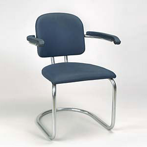 Chair 'SS 37'