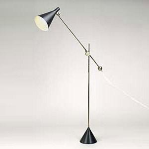 Floor lamp K10-11