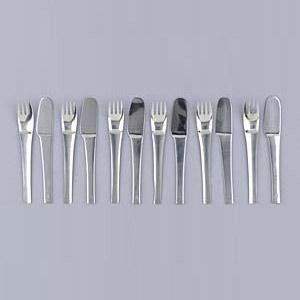 Cutlery 'Linea 72'